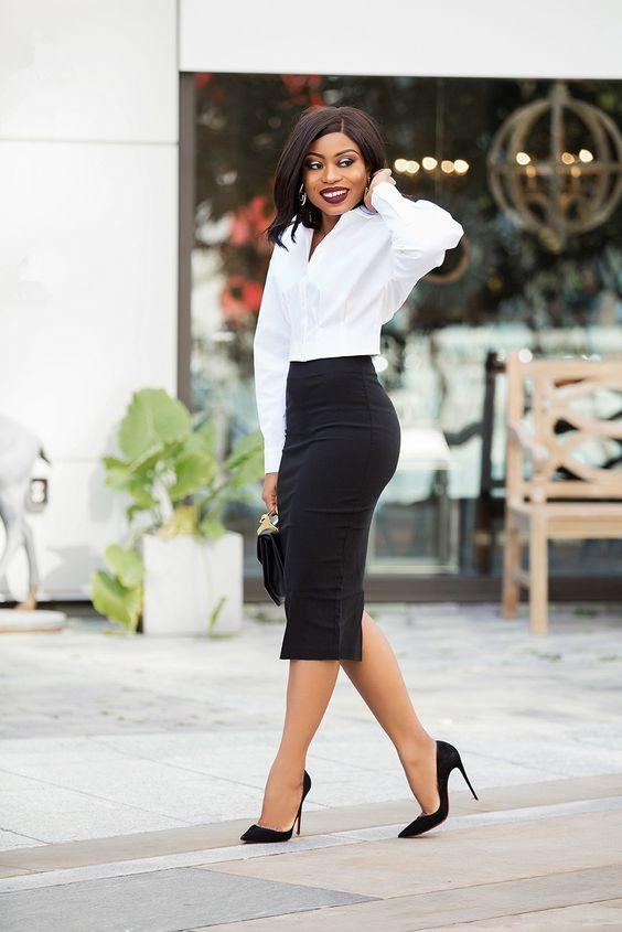 consejos para ser mas elegante a la hora de vestir