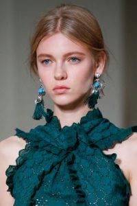 Aretes de moda 2017 (5)