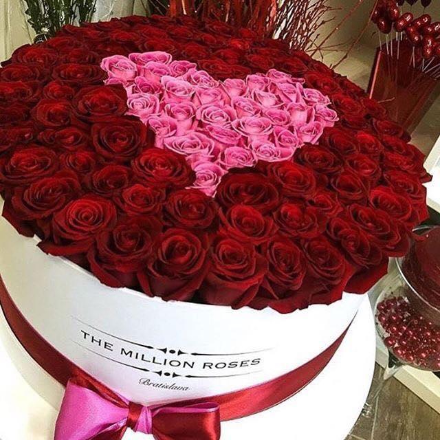 finest arreglos florales ideales para san valentn with arreglos florales modernos - Arreglos Florales Modernos