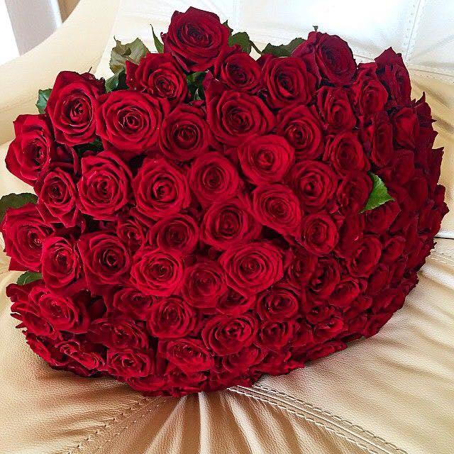 Arreglos Florales Ideales Para San Valent 237 N 3