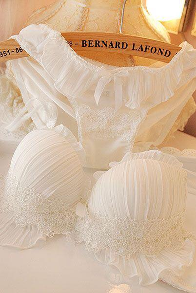 Conjuntos de lencer a fina ultra femeninos te van a for Conjuntos interiores femeninos