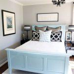 Decoración de dormitorios pequeños (1)
