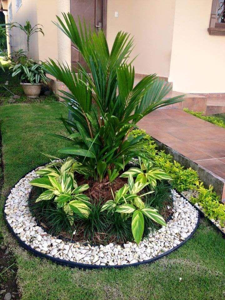decoracin de jardines y patios