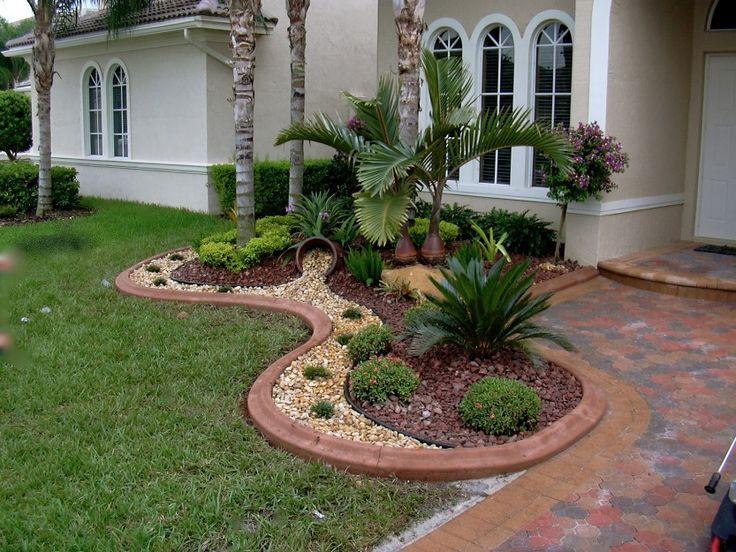 Decoraci n de jardines y patios for Decoracion para patios y jardines