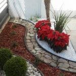 Decoración de jardines y patios (36)