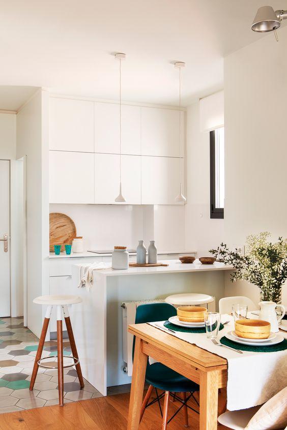 Estilos de vivienda joven 21 decoracion de interiores for Estilos de viviendas