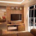 Geniales ideas para el área de televisión que debes poner en práctica ya (14)