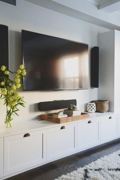 Geniales ideas para el área de televisión que debes poner en práctica ya (25)