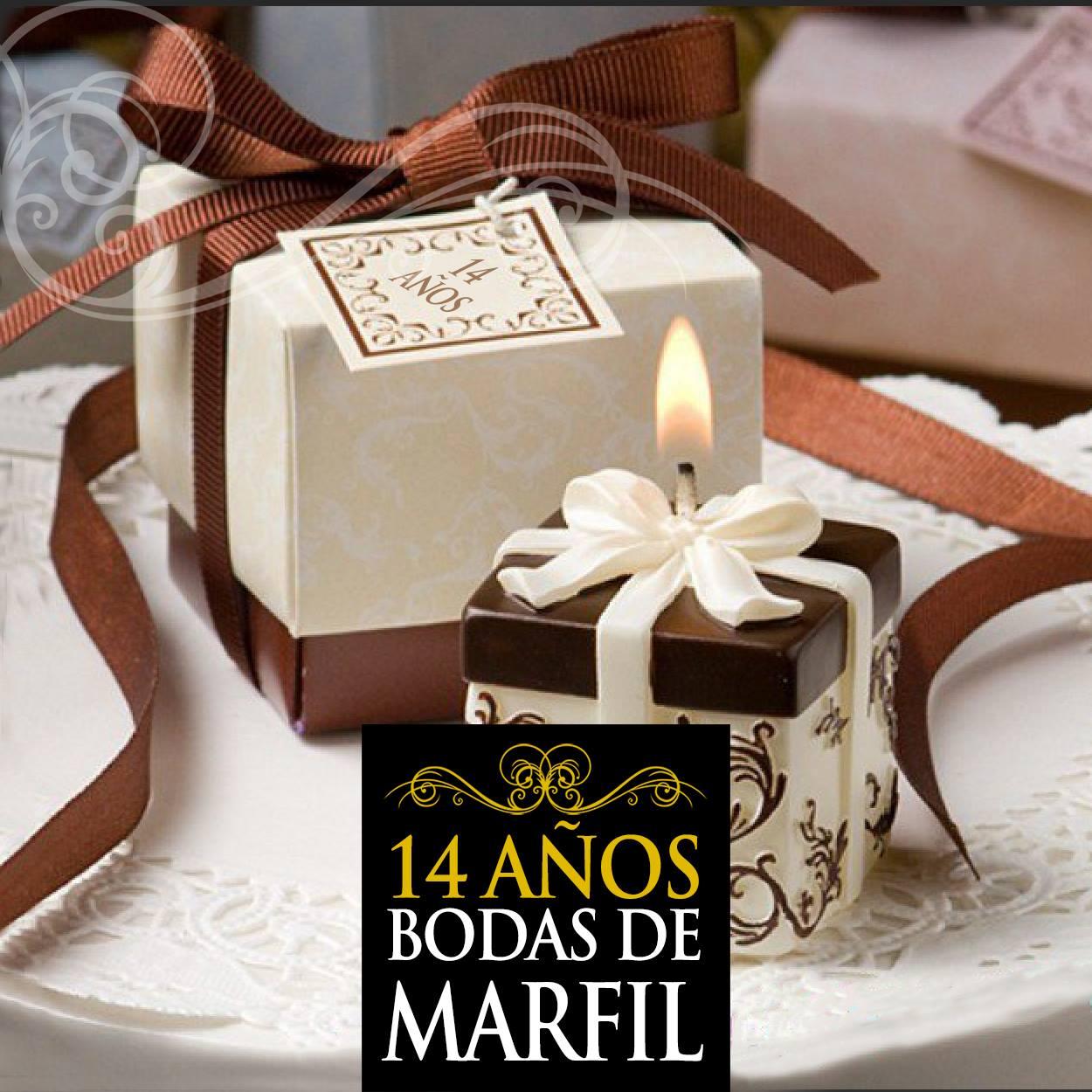 Ideas para celebrar tu aniversaria de bodas (11)