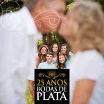 Ideas para celebrar tu aniversaria de bodas (15)
