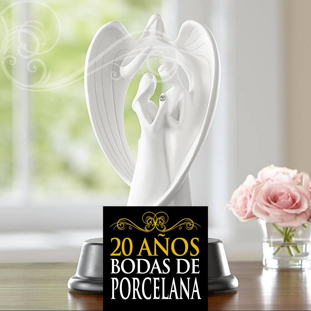Ideas para celebrar tu aniversaria de bodas 18 for Decoracion 40 aniversario de bodas
