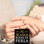 Ideas para celebrar tu aniversaria de bodas (19)