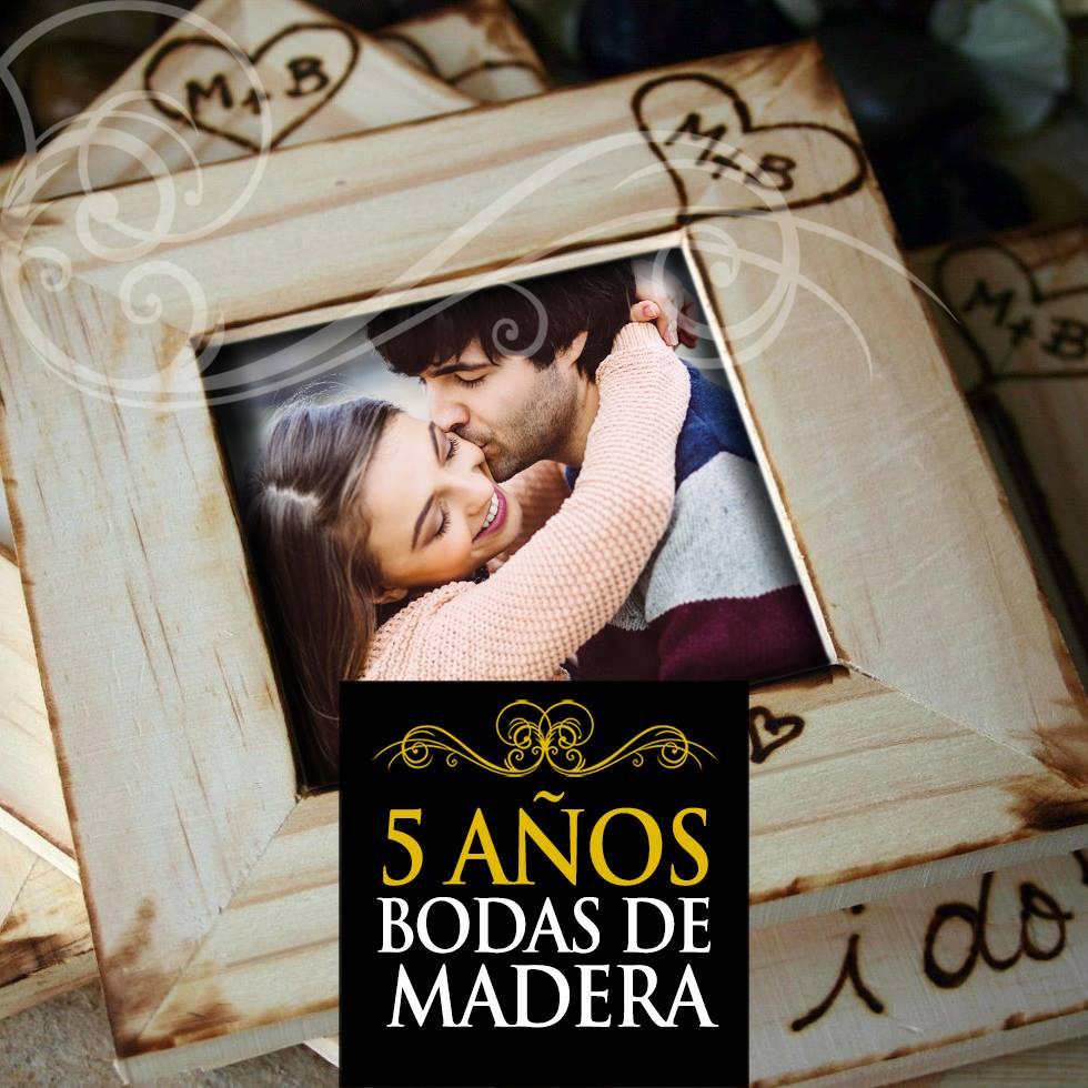 Ideas para celebrar tu aniversaria de bodas (4)