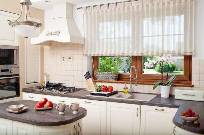 Ideas para decorar tu cocina 15 decoracion de - Ideas para decorar tu cocina ...
