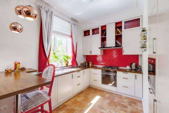 Ideas para decorar tu cocina 3 decoracion de - Ideas para decorar tu cocina ...