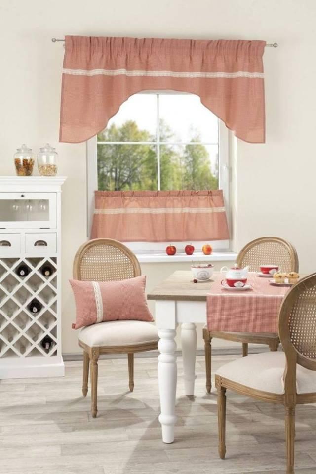 Ideas para decorar tu cocina 4 decoracion de - Ideas para decorar tu cocina ...