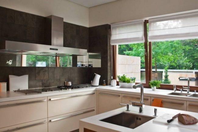 Ideas para decorar tu cocina 6 decoracion de interiores fachadas para casas como organizar - Ideas para decorar tu cocina ...