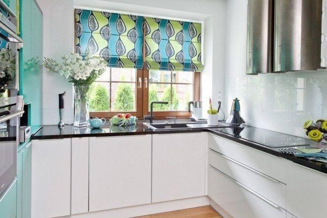 Ideas para decorar tu cocina 7 decoracion de - Ideas para decorar tu cocina ...