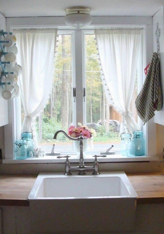 Ideas para decorar tu cocina 8 decoracion de - Ideas para decorar tu cocina ...