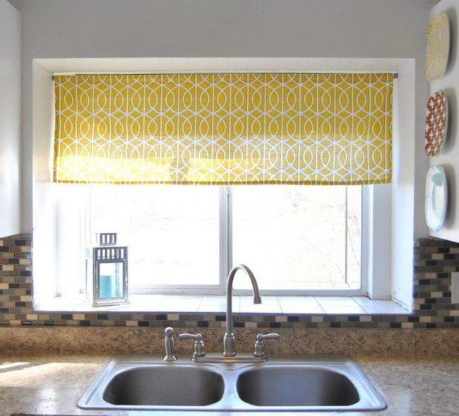 Ideas para decorar tu cocina 9 decoracion de - Ideas para decorar tu cocina ...