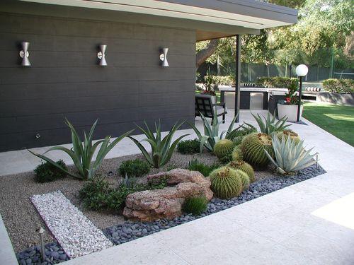 Ideas para montar un patio en el techo de tu casa 23 for Ideas para hacer un techo en el patio