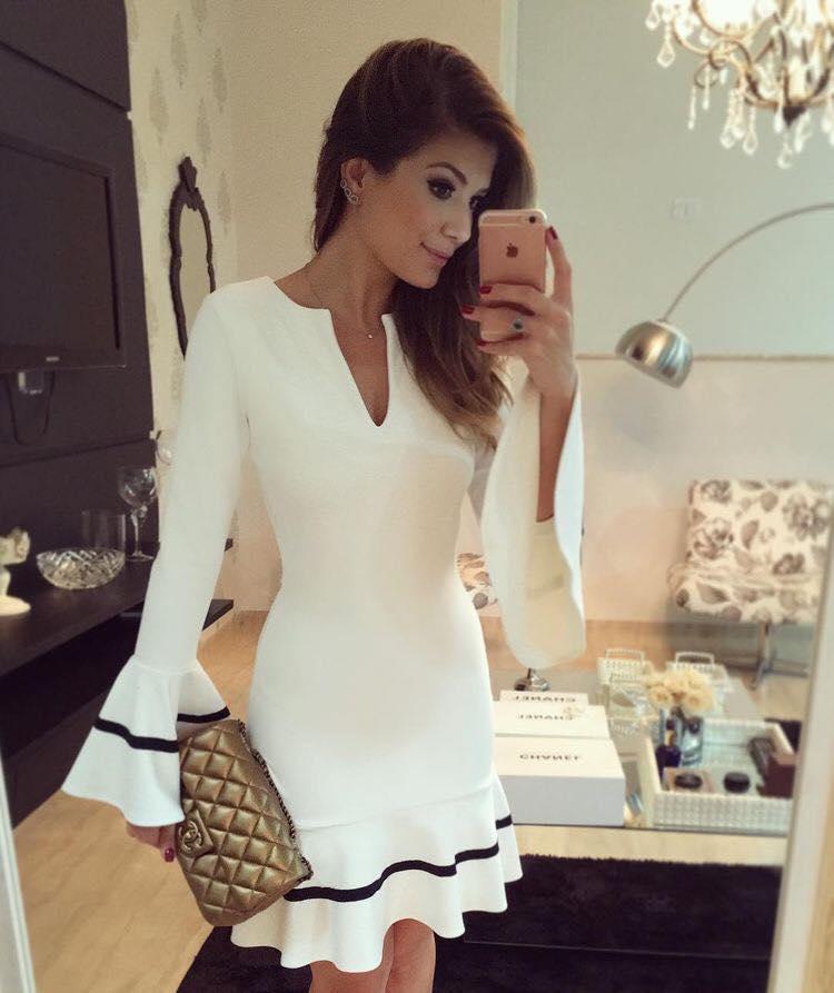 Outfits para un estilo casual y elegante ¡Intentalos!