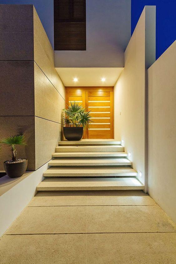 Portales Para Casas 25 Decoracion De Interiores