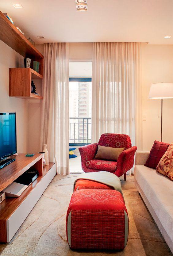 Puff modernos para decorar tu casa 14 decoracion de for Decoracion de interiores apartamentos modernos