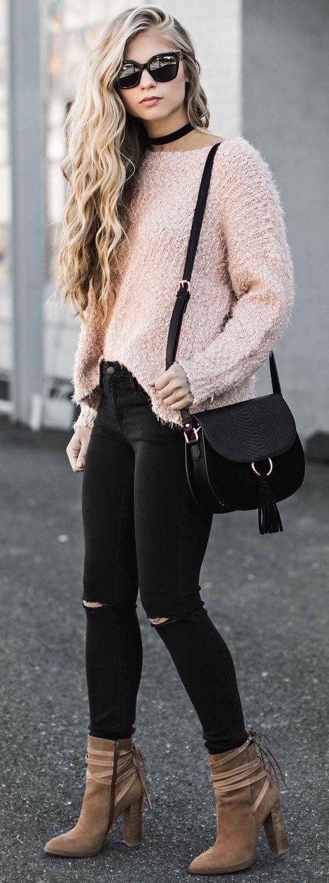 Ropa de moda para mujer (31)