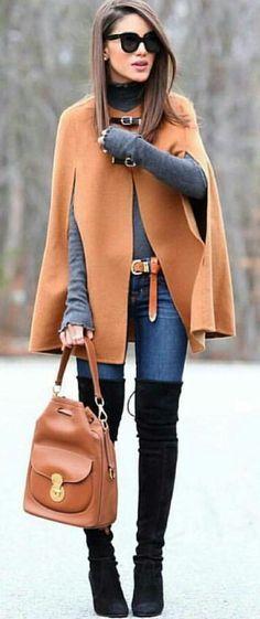 Ropa de moda para mujer (4)