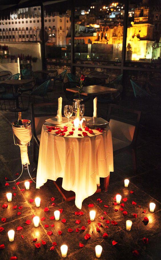 cena sorpresa para el o para ella (2)