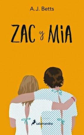 libros de parejas (1)