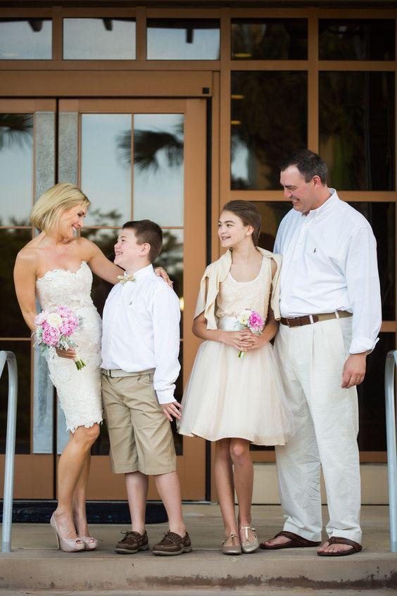 renovar votos para celebrar aniversario de bodas (1)