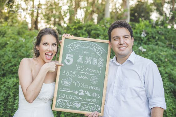 renovar votos para celebrar aniversario de bodas (3)