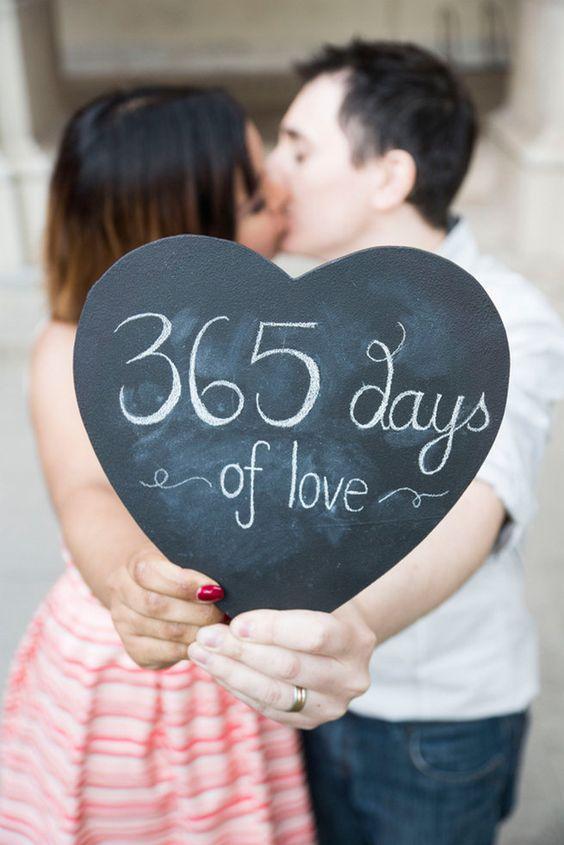 sesion de fotos para celebrar aniversario de bodas (1)