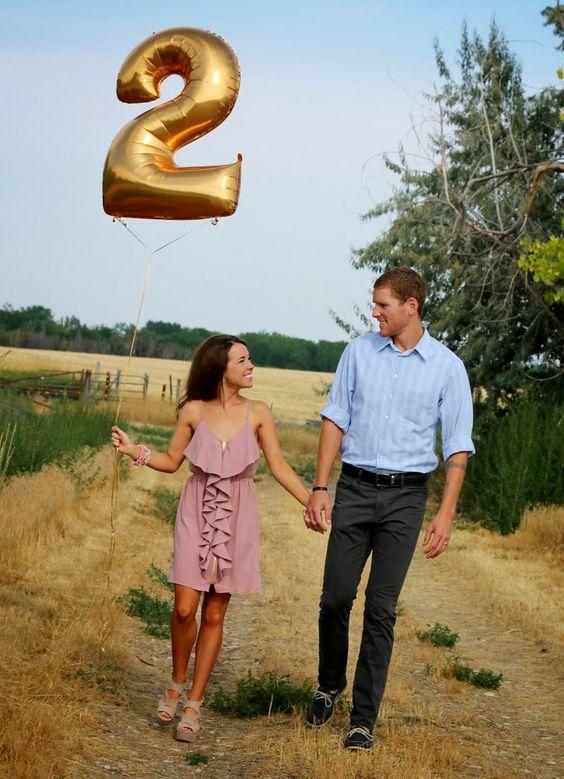 sesion de fotos para celebrar aniversario de bodas (2)