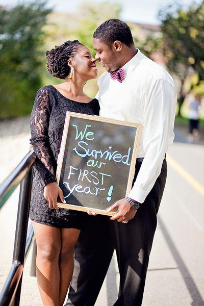 sesion de fotos para celebrar aniversario de bodas (3)