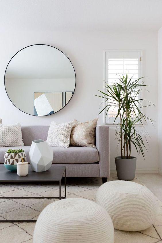 Como decorar una sala de estar (8)