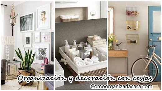 Accesorios decorativos decoracion de interiores fachadas for Accesorios decoracion casa
