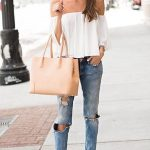 Diseños de bolsas color piel que quedan con cualquier look ¡Miralas!