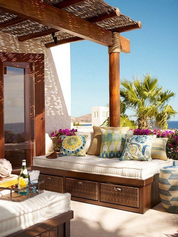 Ideas para dise ar tu hogar 29 decoracion de Como disenar tu casa