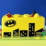 Ideas para fiesta con tema de Lego Batman (27)