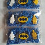Ideas para fiesta con tema de Lego Batman (28)