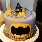 Ideas para fiesta con tema de Lego Batman (29)