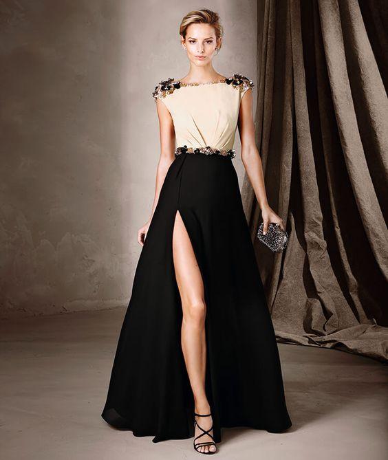 c46af293dd Comprar vestidos sexys   OFF61% Descuentos