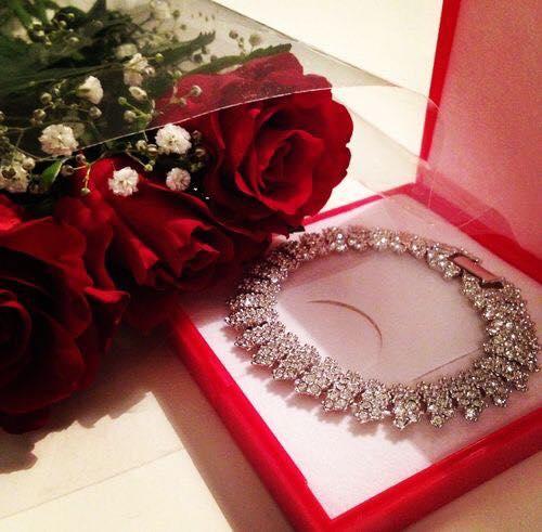 Como sorprender a tu pareja este 14 de febrero 25 - Como sorprender a tu pareja en casa ...