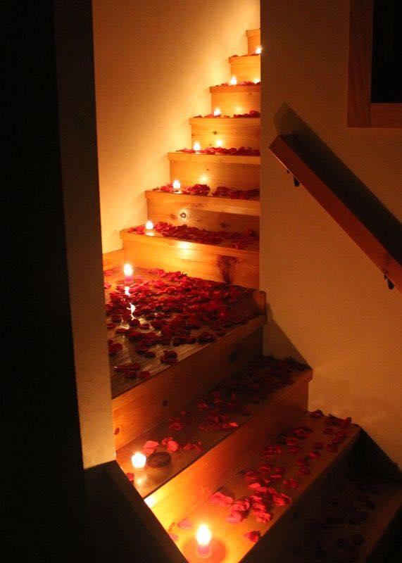 Como sorprender a tu pareja este 14 de febrero 40 - Como sorprender a tu pareja en casa ...