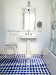 disenos-azulejos-bano (24)