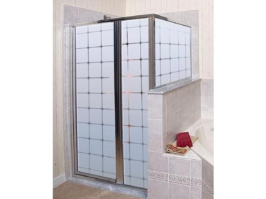 Ventanas pvc de segunda mano finest cambiar ventanas for Ventanas de aluminio de segunda mano