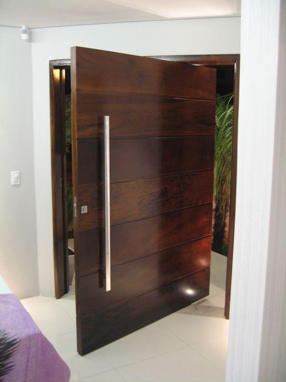 Modernos disenos puertas fachadas 10 decoracion de interiores fachadas para casas como - Puertas disenos modernos ...